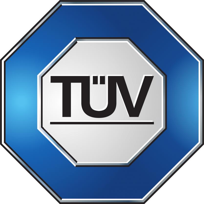 Tägliche TÜV Kreuzberg Autoservice